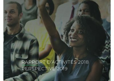 Pages from Rapport activités Global-Watch 2018 HR